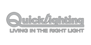 quicklighting - living in the right light
